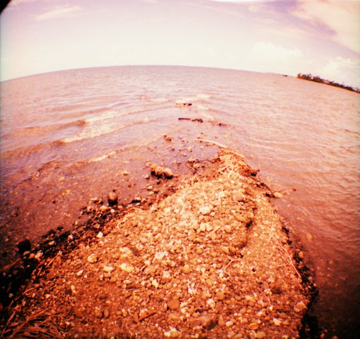 Add some wide angle to your Diana Mini squares!