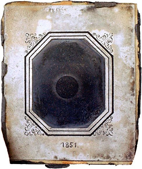 Early Solar & Lunar Eclipses Photographs from the 19th Century