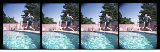 Stereoscopic Images