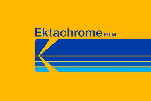 Prepare for the Big Comeback of Kodak Ektachrome