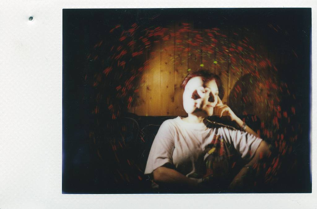 How to Use your Lomo LC-A+ Instant Back