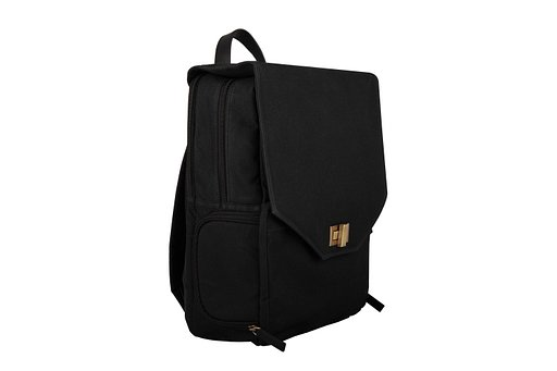 Carry your gear in style with the Johansen Bellbrook Backpack!