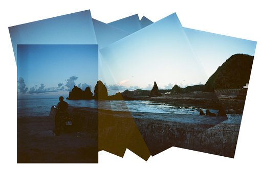 More Photography Challenges To Try On Your Next Analog Adventure