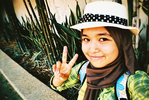 La Sardina Review: 5 Rules for La Sardina Wonders