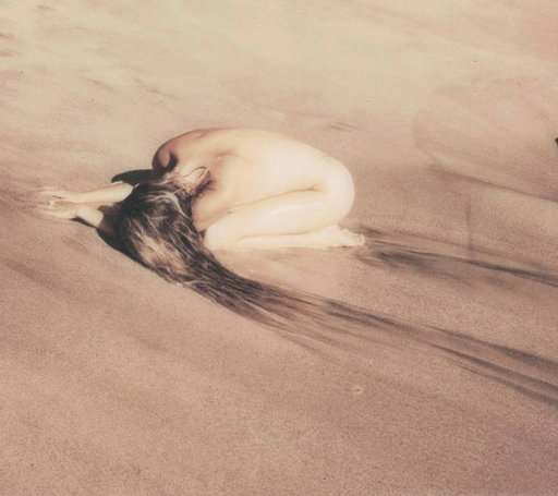 The Photographic Interviews: Brigette Bloom and the Ephemeral Analogue (NSFW)