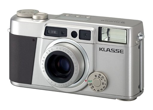 Lomopedia: Fuji Klasse S and Fuji Klasse W