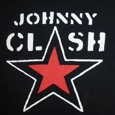 johnnyclash