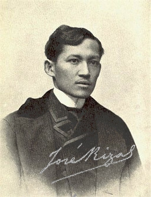 Dr. Jose Rizal, the Filipino Polymath