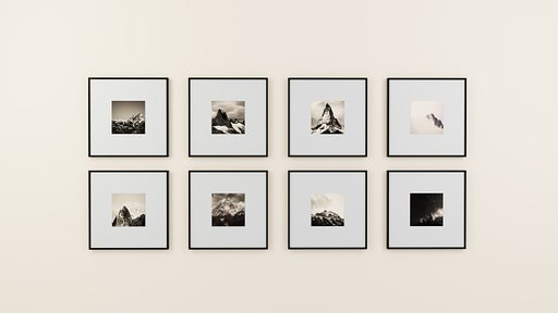 Victoria and Albert Museum in London Opens Up New Photography Center