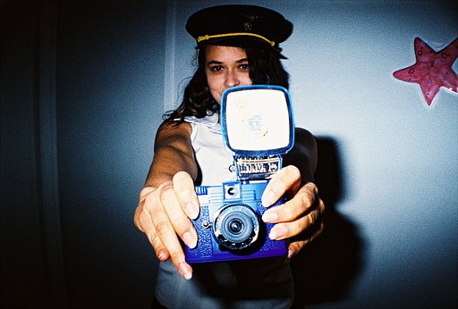 Spread The LomoLove In Your City! 3 Ways To Get Lomography Goodies To Places Near You