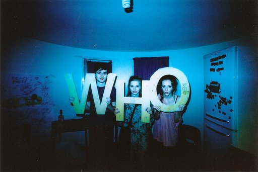Lomo LC-Wide: The Only Vice I'll Ever Need
