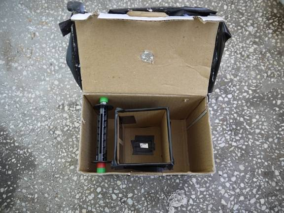 How To Build Your Own Medium Format Pinhole Camera Lomography