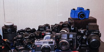 In Depth: Do You Need the Best Gear for a Good Photo?
