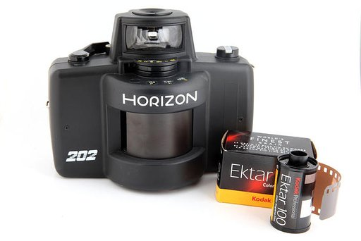 Lomopedia: Horizon 202