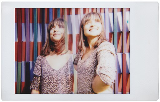 Get Creative with the Lomo'Instant Automat: Be Kind
