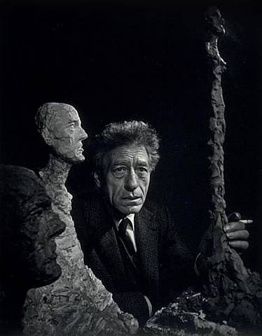 Yousuf Karsh: Portrait Photographer Extraordinaire