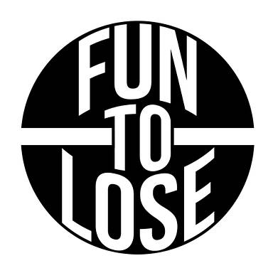 funtolose