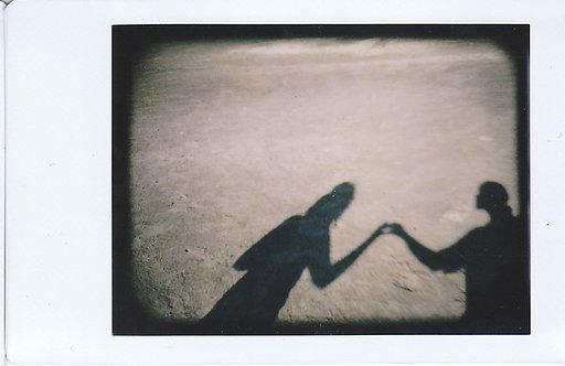 LC-A Instant Back: Lomography for the Impatient