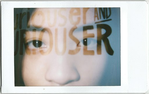 Tipster: Different Ways to Shoot Selfies with Instax Mini 90 Neo Classic