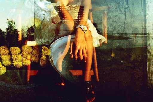 Awesome Albums: Hua Hin Thailand Triples by lomoteddy