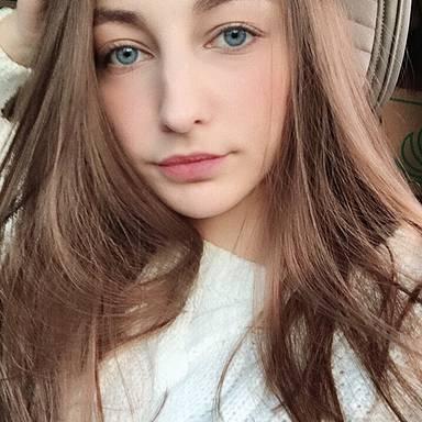 nastya1_n