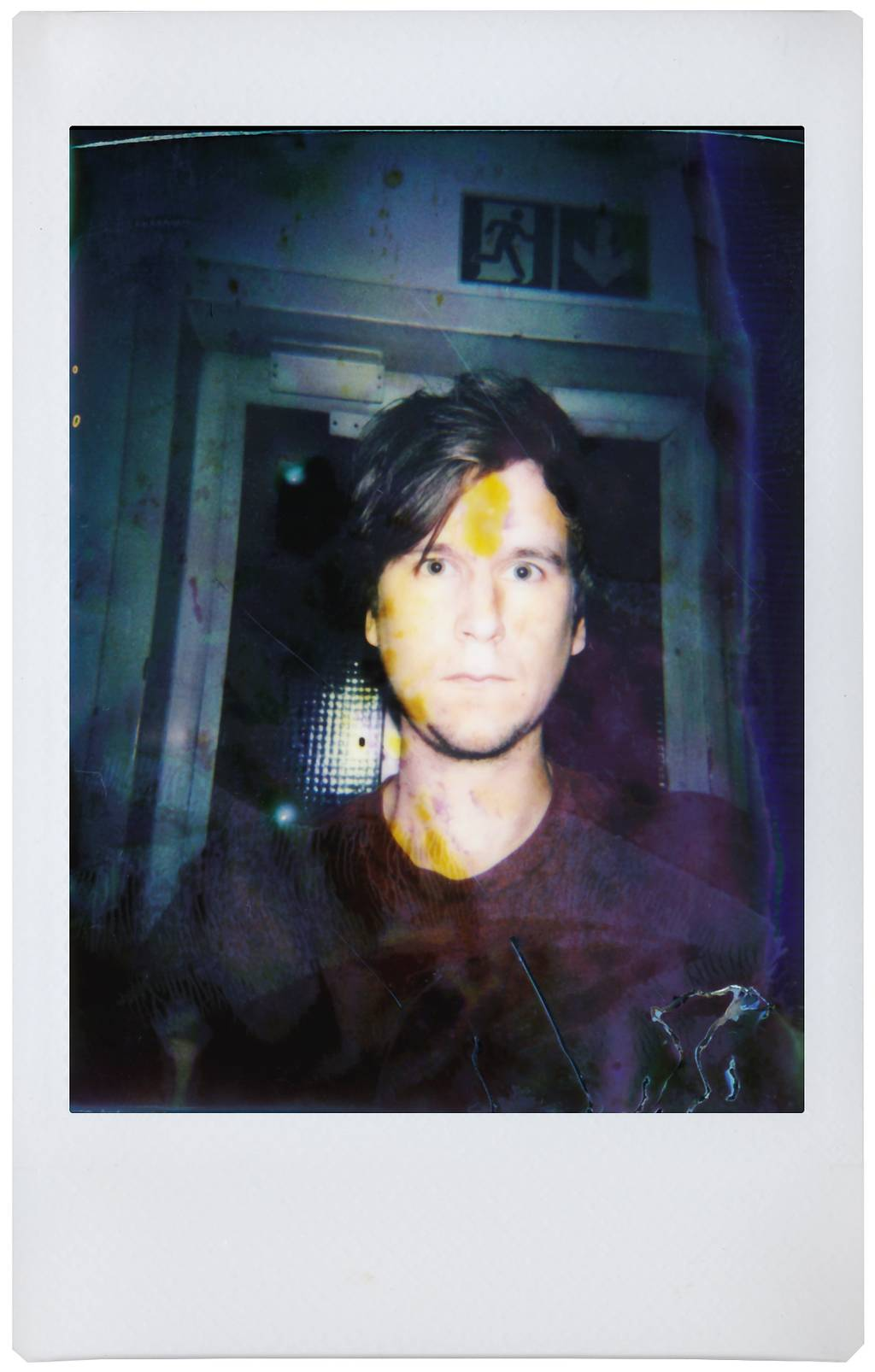 Chemical Manipulations with the Lomo'Instant