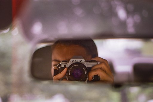 Lomographers' Recommendations: Film Lab Favorites