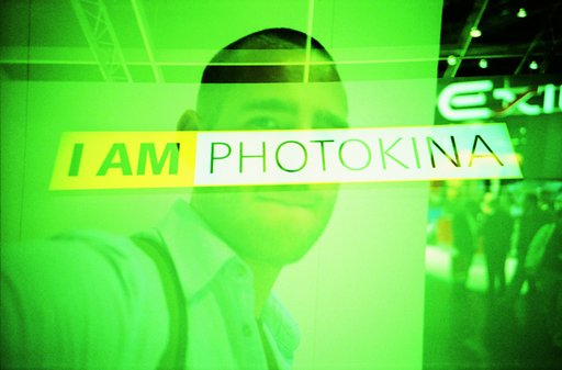 All About photokina 2012