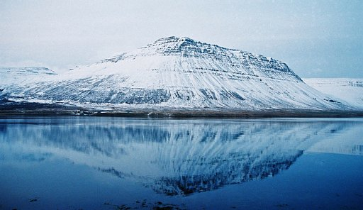Travel Stories: Iceland, October to November 2014 by birdcantfly
