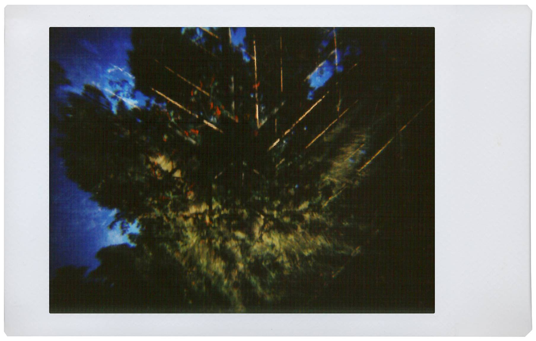 Stephanie jung infinite possibilities with multiple lomography stephanie jung baditri Gallery