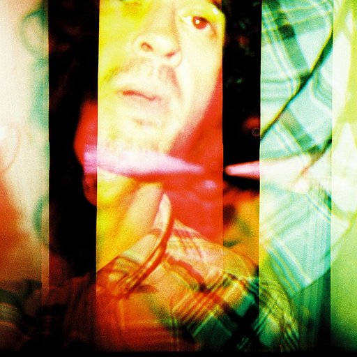 LomoAmigo Magrao from Guillemots shoots on the Diana F+