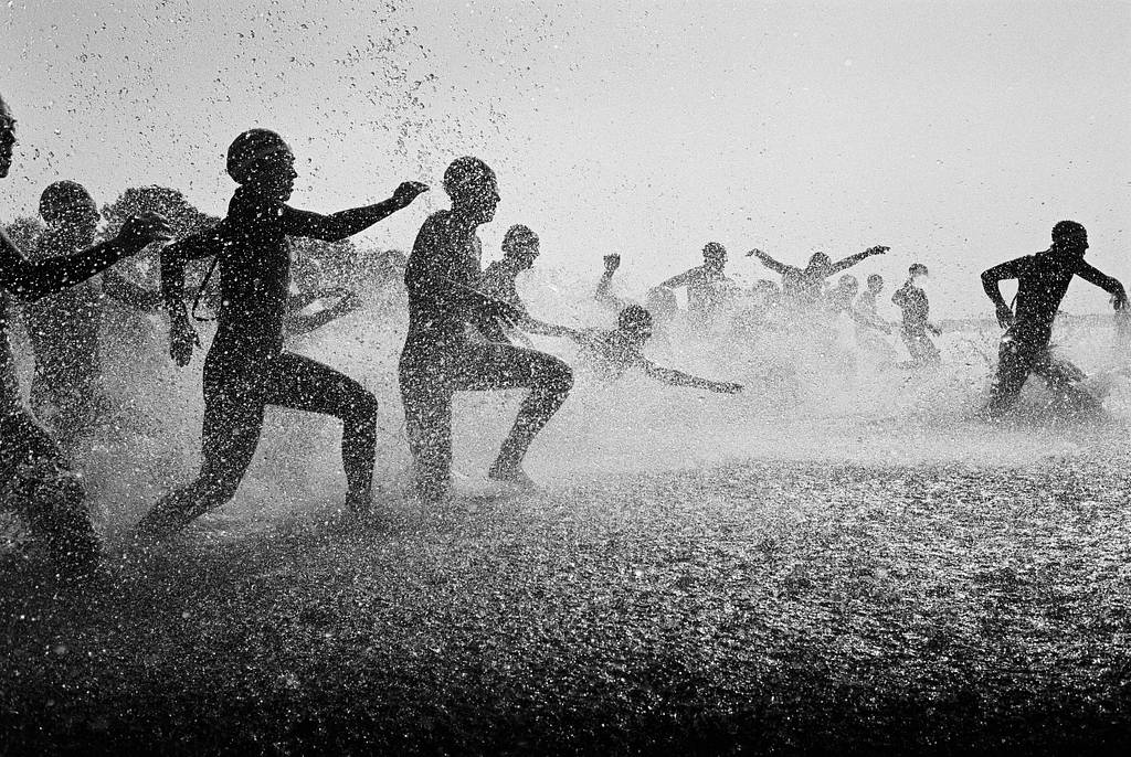 Action Photography Award 2020