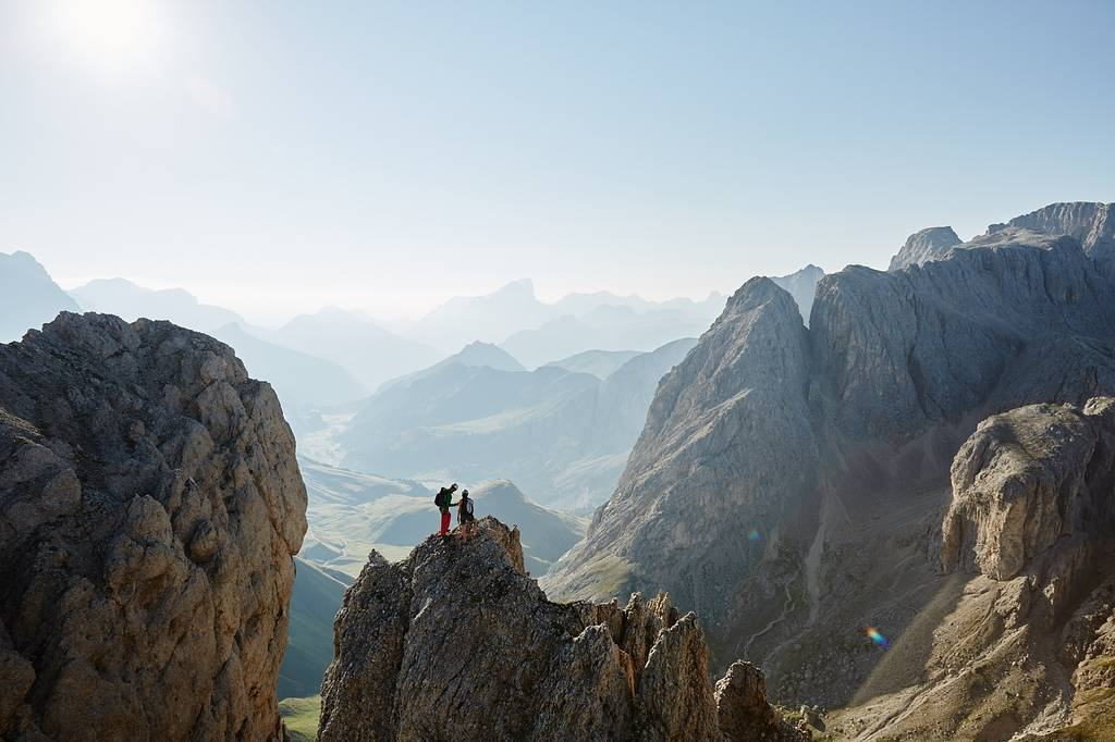 A Place Where Photography Meets Adventure: An Interview With Andreas Jakwerth