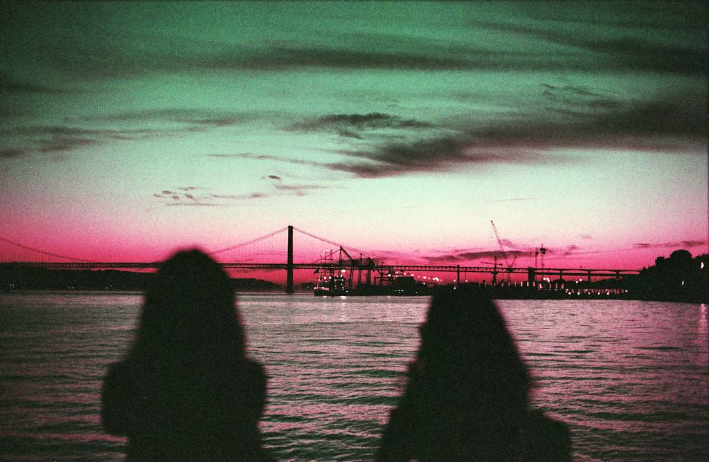 This Week on Lomography