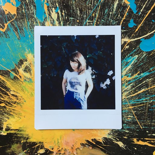 Fun Ways to Use the Lomo'Instant App