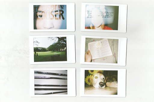 Instax Mini 90 Neo Classic: Instant Gratification from a Retro Machine