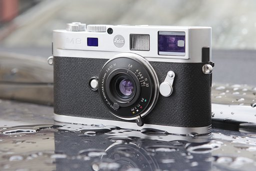 Discover the Heart of LC-A Legacy with the Lomo LC-A MINITAR-1!