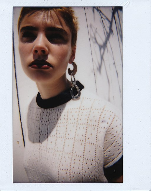 The Devil's in the Details: An Interview with Kevin Lenear and the Lomo Instant Wide