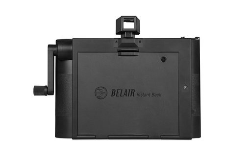 How to Cut your Belair X 6-12 Using the Rib Trimmer and Install the Belair Instant Back