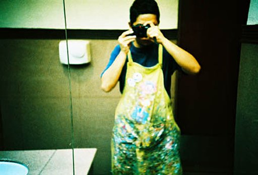 LomoAmigo Syahrulfikri Salleh Capturing Moments with the LC-A+