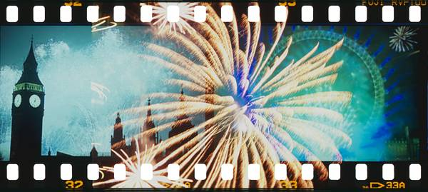 Fire Away! Part 3: Ten On-Location Tips for Photographing Firework Displays
