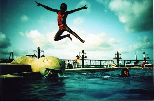 Lomography Most Popular Photos of 2010: September