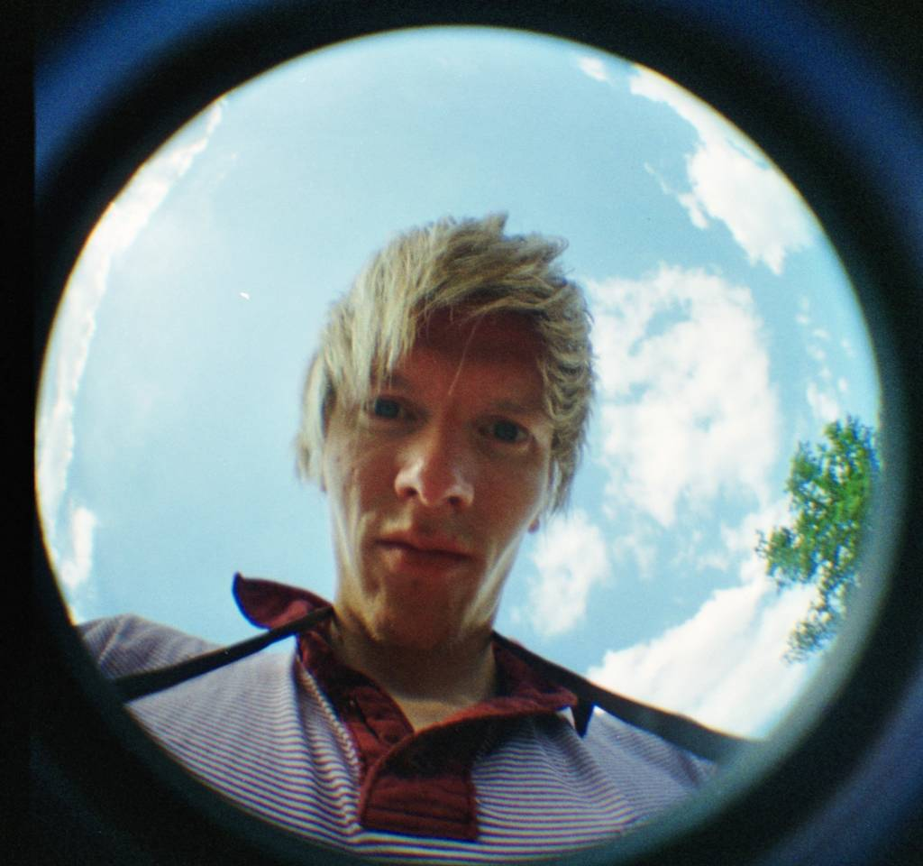 Big Fun with the Diana Mini!
