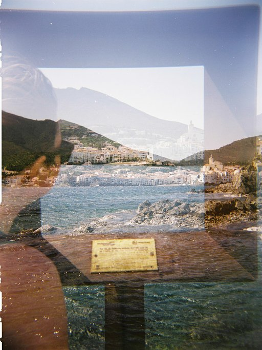 My Most Memorable Travel Escapade in 2011: Cadaqués