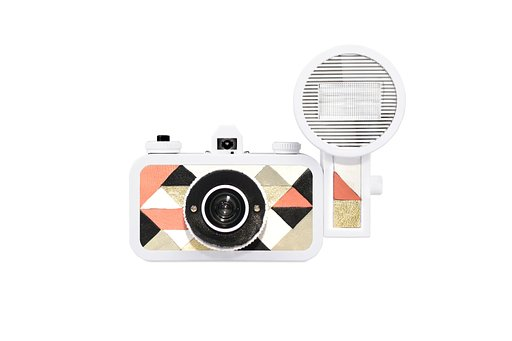 La Sardina DIY Craft Session at Las Vegas POOL Tradeshow: Round 2