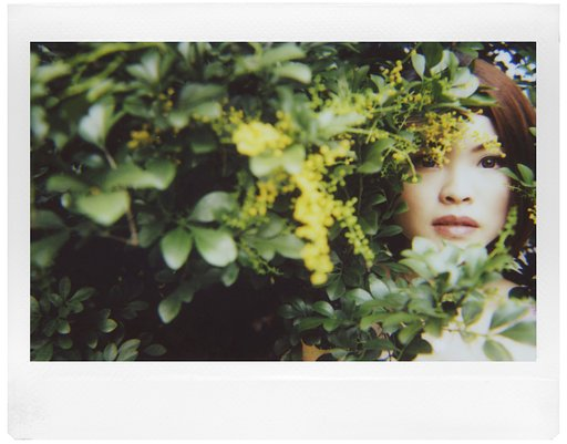 Lomo'Instant Wide First Times: Vibrant Instant Images with Gary Chew (Part 1)