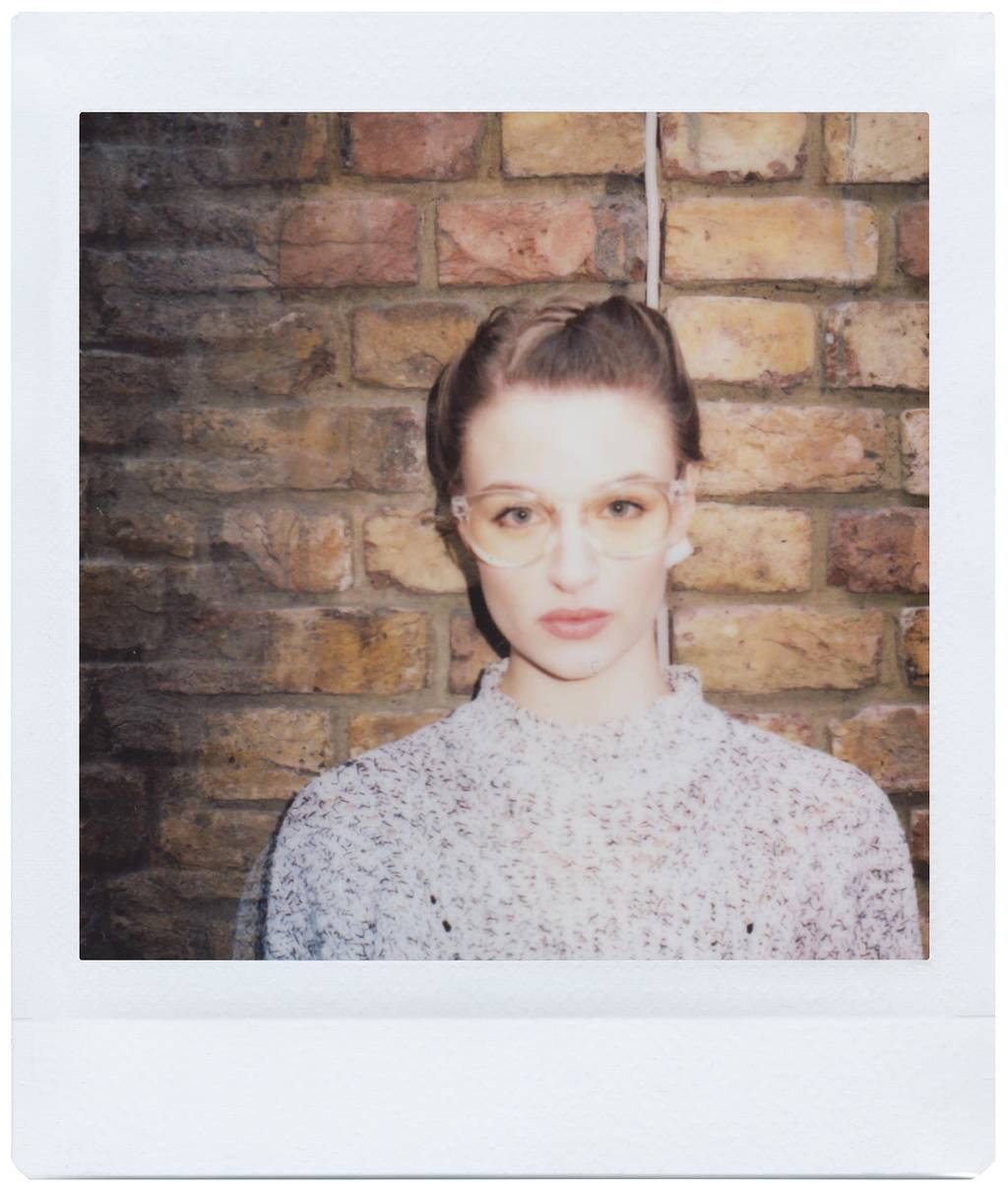 Street Shooting with Jimmy Cheng and the Lomo'Instant Square Glass