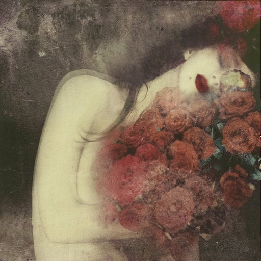 Self-Portrait Masquerade: an Interview with Rimel Neffati