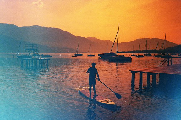 Hpdfoto is our LomoHome of the Day!