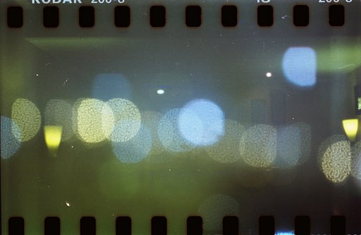 New Year Celebrations on Film: Jakarta City View and Tidung Island Beach